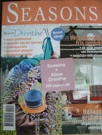 Seasons Juni 2013