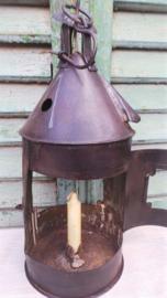 Oude Franse lantaarn