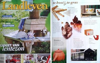 vermeldinglandlevenmrt2012copy.jpg