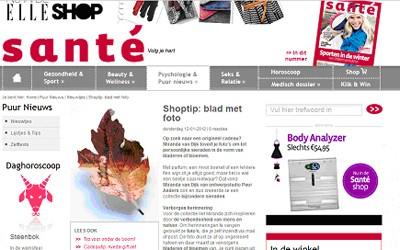 vermeldingsantenljanuari2012.jpg