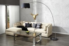 Vloerlamp model: Forma - 13069