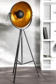 Sta Lamp Model: Studio Zwart - 18692