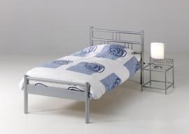 Bed Model : Ferro - K-89209