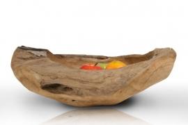 Schaal Model: Amazona