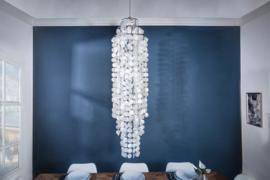 Hanglamp Model: GIANT SHELL XL -