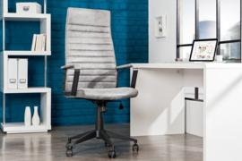 Design Bureaustoel LAZIO