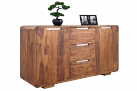 Dressoir Model: Goa - 145cm