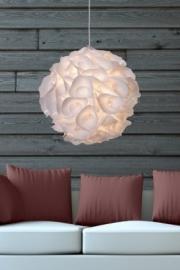 Hanglamp Model:  LIVIA