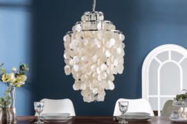Hanglamp Model: SHINING -
