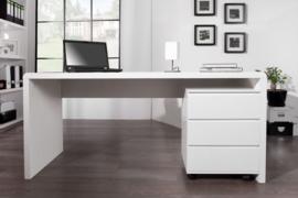 Bureau Model: Fast Trade -140cm - 36024