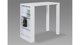 Bartafel Model: Fred 120x60x110cm