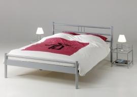 Bed Model : Ferro - K-89214