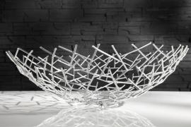 Schaal Model: Structure