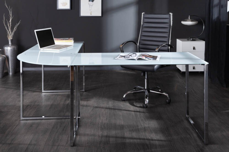 Bureau Model: Studio Wit