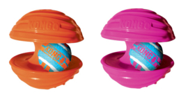 Kong Rambler Ball small