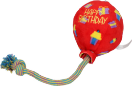 Happy Birthday Ballon