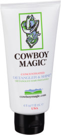Ontklit gel Cowboy Magic 118ml
