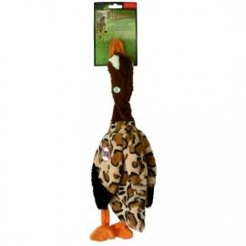 Skinneeez Plush Wild Duck 46 cm