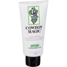 Ontklit gel Cowboy Magic