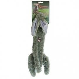 Skinneeez Plush Rabbit 61 cm