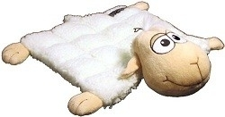 Squeek schaap