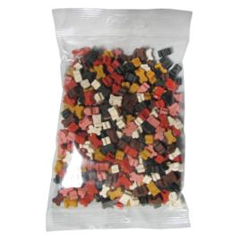 Mini bones 200 gram