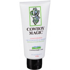 Ontklit gel Cowboy Magic