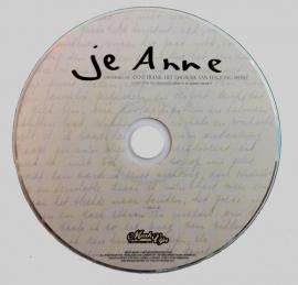 CD Je, Anne