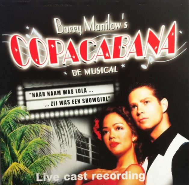 cdcopacabana-2.jpg