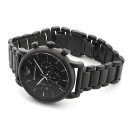 Armani heren horloge. AR1895