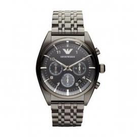 Armani horloge. AR0374