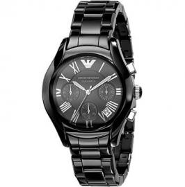Armani Ceramica horloge. AR1401