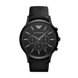 Armani heren horloge. AR2461