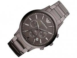 Armani horloge AR2454.