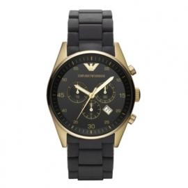 Armani heren horloge. Ar8023