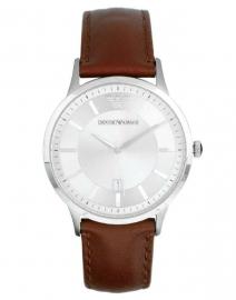 Armani heren horloge. AR2463
