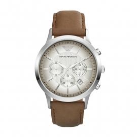 Armani heren horloge. AR2471