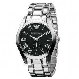 Armani heren horloge. AR0680