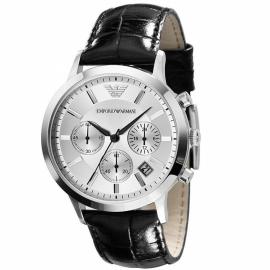 Armani heren horloge. AR2432