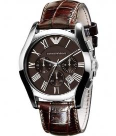 Armani heren horloge. AR0671