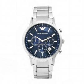 Armani horloge AR2448.