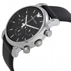 Armani heren horloge. AR1733