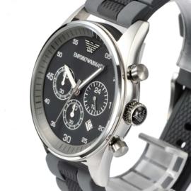 Armani heren horloge. AR5866