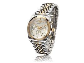 Armani heren horloge. AR0396