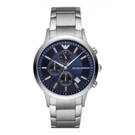 Armani horloge. AR11164