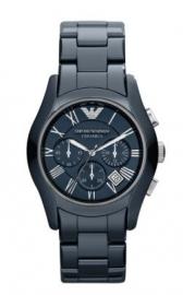 Armani Ceramica horloge. AR1470