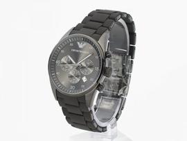 Armani heren horloge. AR5889.