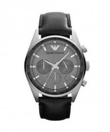 Armani heren horloge. AR5994