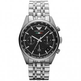Armani horloge AR5984