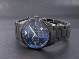 Armani heren horloge. AR5921
